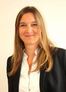 Céline CARTRON SOHIER