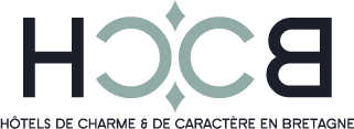 Logo HCCB