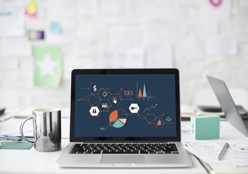 Formation : Mieux vendre sur le web grâce à la e-reputation