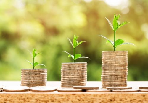 Formation : Améliorer son prix moyen grâce aux bases du yield management