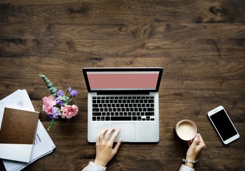 Formation : Écrire pour le web_Adapter et rédiger ses contenus