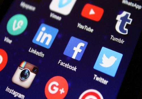Formation : Animer ses réseaux sociaux et développer sa communauté